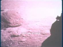 13175_6468_apollo_eleven_06.mov