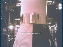 13175_6468_apollo_eleven_01.mov