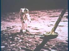 13175_6468_apollo_eleven_02.mov