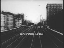 13175_SFMA6436_twenties_train_travel1.mov