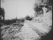 13175_SFMA6436_twenties_train_travel5.mov