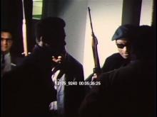 13175_9240_black_panthers_sacramento.mov