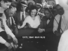 13172_12641_prohibition_era_nightclub.mov