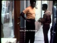 13175_10116_black_panthers_newspaper.mov