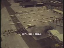 13175_41721_oakland_aerials5.mov
