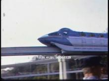 13175_41291_disneyland_sixties11.mov