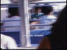 13175_41291_disneyland_sixties10.mov