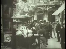 13175_17727_twenties_paris1.mov
