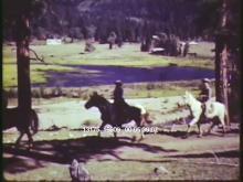 13175_19809_dude_ranch3.mov