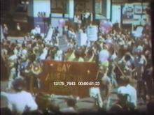 13175_7643_gay_freedom_parade1.mov