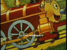 13172_4839_train_cartoon.mov