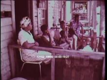 13152_19900_southern_blacks4.mov