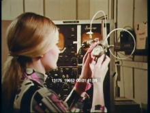 13175_19652_radio_television1.mov