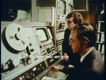 13175_19652_radio_television4.mov