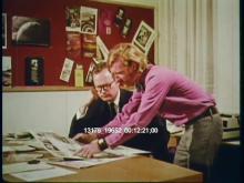 13175_19652_radio_television6.mov