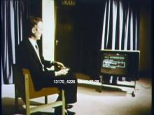 13175_4226_seventies_technology2.mov