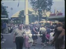 13175_6588_new_york_worlds_fair6.mov