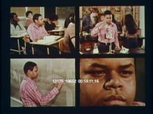 13175_19652_radio_television7.mov