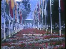 13175_6588_new_york_worlds_fair22.mov