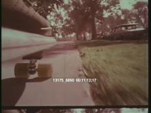 13175_6890_skateboarding6.mov