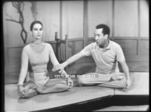 13175_17346_yoga2.mov