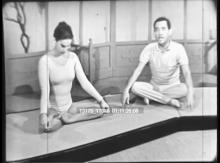13175_17346_yoga6.mov