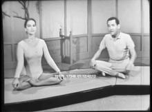 13175_17346_yoga7.mov
