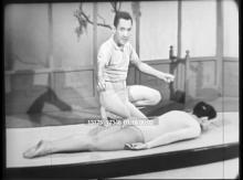 13175_17346_yoga9.mov
