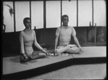 13175_17346_yoga10.mov