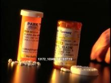 13172_10349_drugs.mov