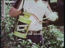 13172_41856_dangerous_herbicides.mov