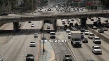 13176_001_los_angeles_transport.mov