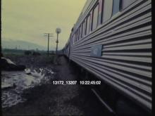 13172_13207_train_derailment1.mov