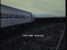 13172_13207_train_derailment2.mov