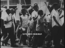 13172_39572_african_americans2.mov