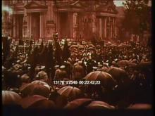13176_27540_ww1_protest_europe.mov
