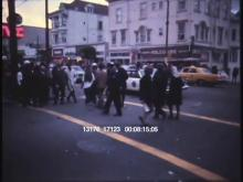 13176_17123_haight_police_incident.mov