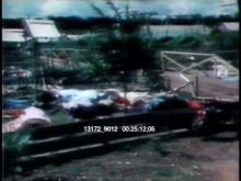 13172_9012_jonestown_massacre.mov