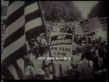 13177_35345_civil_rights_mvmt_mlk8.mov