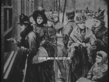 13176_6830_womens_suffrage1.mov