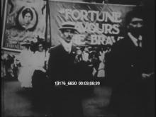 13176_6830_womens_suffrage2.mov