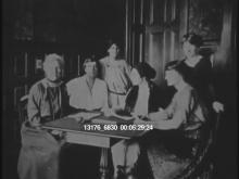 13176_6830_womens_suffrage3.mov