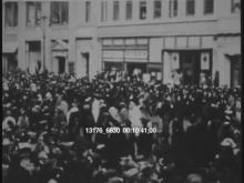 13176_6830_womens_suffrage4.mov