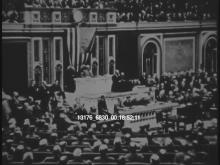 13176_6830_womens_suffrage8.mov