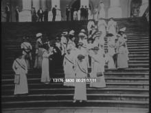 13176_6830_womens_suffrage9.mov