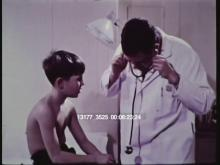 13177_3525_pediatrics5.mov