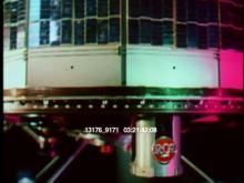 13176_9171_communications_tech8.mov