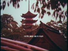 13176_6632_tokyo.mov