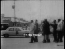 13178_4865_mlk_civil_rights1.mov