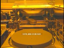 13178_8455_hitech_manufacturing4.mov